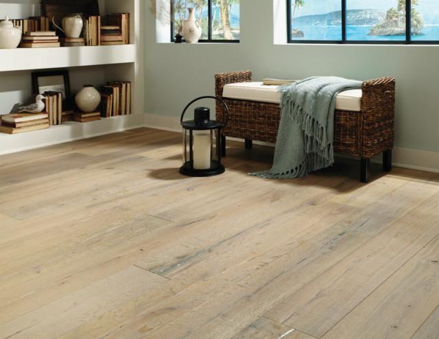 flooring nashville pinterest lifeproof oak floors house living room pin ideas