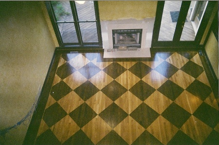Verchota Floors A Flooring Company In Nashville Tennessee