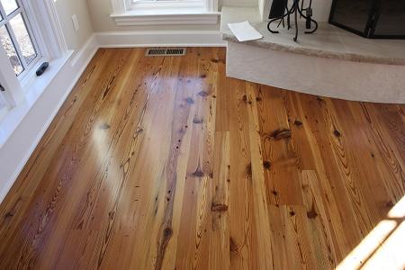 Verchota Floors A Flooring Company In Nashville